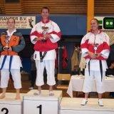 Hoorn Open 2007