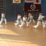 Training Amstelveen