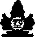 Genseiryu (玄制流)